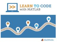 Learn to Code with MathLab