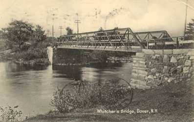 Whitchers falls bridge 3.jpg