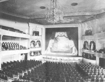 city hall auditorium.jpg