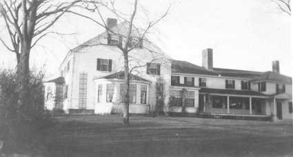 Gov Sawyer house.jpg