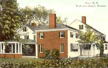Gov Sawyer house2.jpg