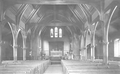 St. Thomas interior.jpg