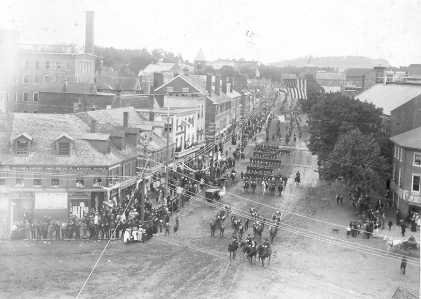 parade Central Ave.jpg