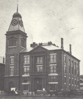 city hall burned1889.jpg