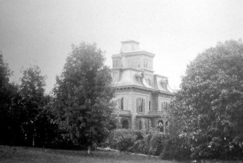Sawyer Mansion.jpg