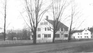 First Parish Parsonage.jpg