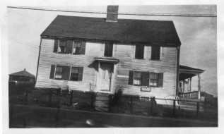 Joseph Gilman House 819 Central Ave..jpg