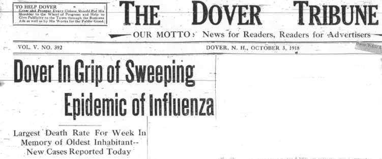 flu headlines.jpg