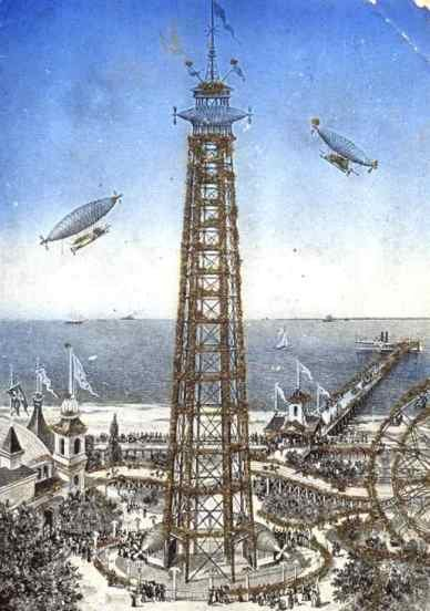 Coney Island Tower.jpg