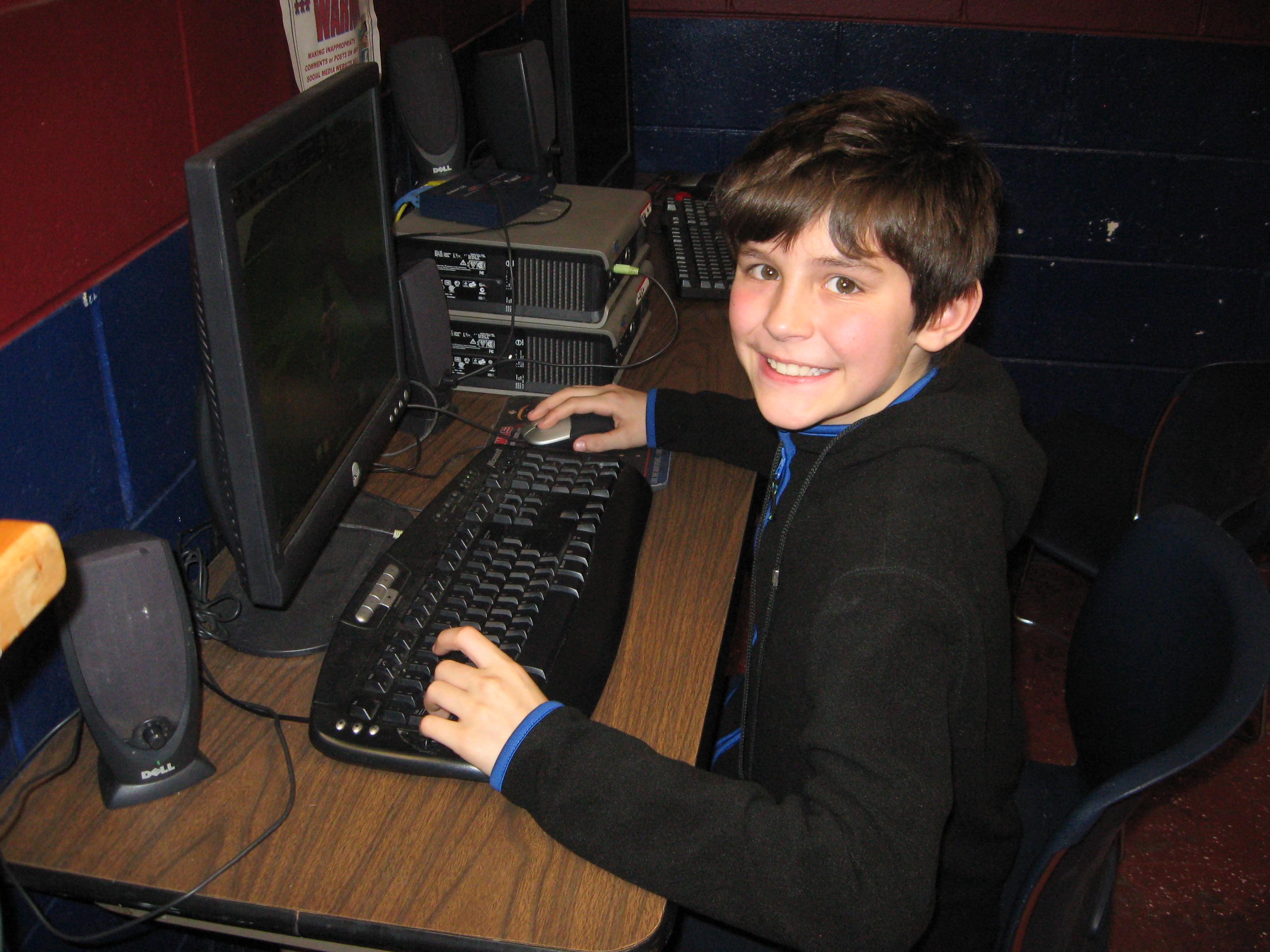 Dover Teen Center Provides 30