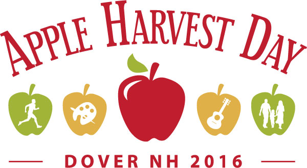 Apple Harvest Day 2016