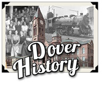 Dover History