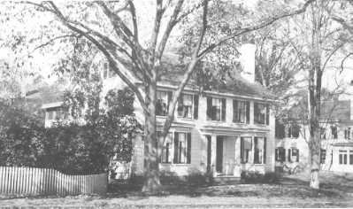 Judge Frost house.jpg