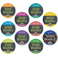 1000-Books-Before-Kindergarten-Stickers.jpg