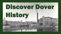Discover Dover History