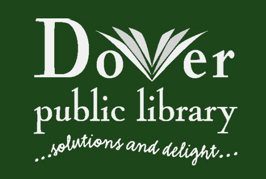 Dover Library Home